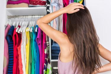 診断を受けても服を選んでもらっても納得できないのはなぜ?‐column