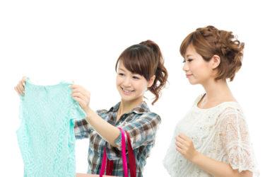 似合う服と好きな服の違い‐column