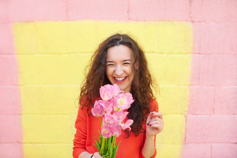 自己肯定感の高い人が幸福度が高い7つの理由