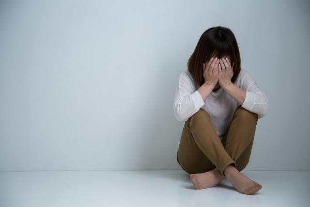 自己肯定感と自己犠牲の密接な関係