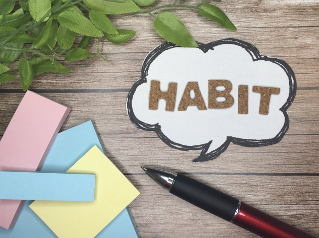 続ければ自己肯定感が高まる「毎日の小さな5つの習慣」