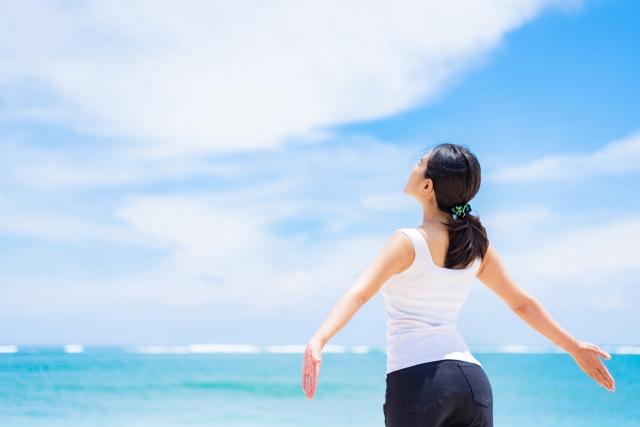 健全な自己肯定感のための健やかな精神の保ち方